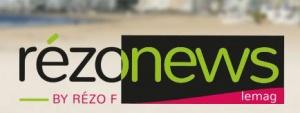 REZO NEWS La Baule
