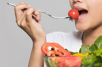 Prévention nutrition santé entreprise - Diététicienne Elisa Cloteau