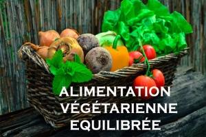 vegetarien-equilibre Nantes