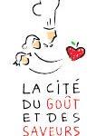 Cité du Gout et des saveurs Saint Nazaire