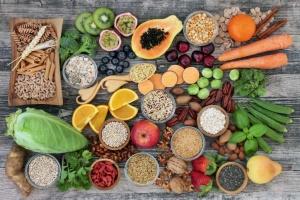 Reprendre les bonnes habitudes alimentaires dès le début du printemps - Pornichet