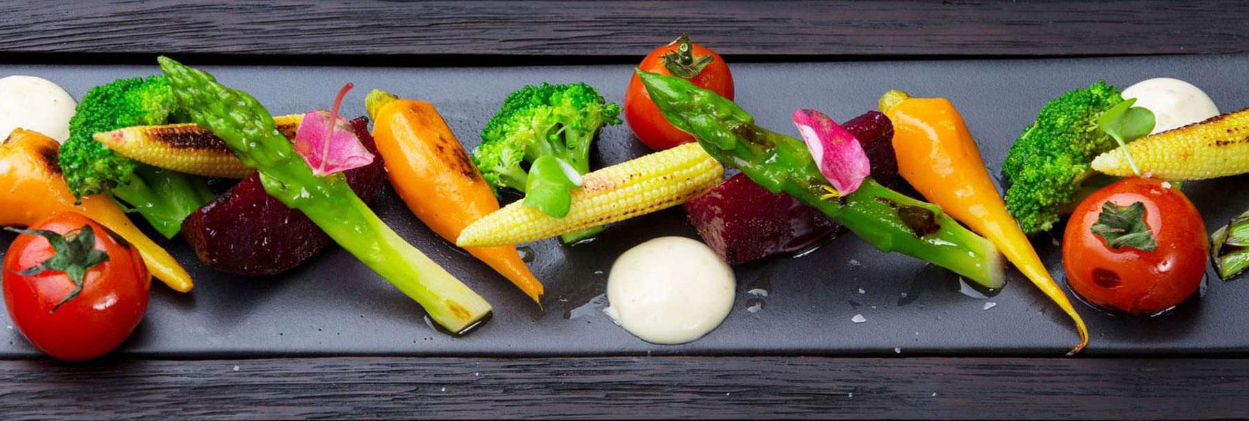 Atelier Cuisine dietéticienne Elisa Cloteau